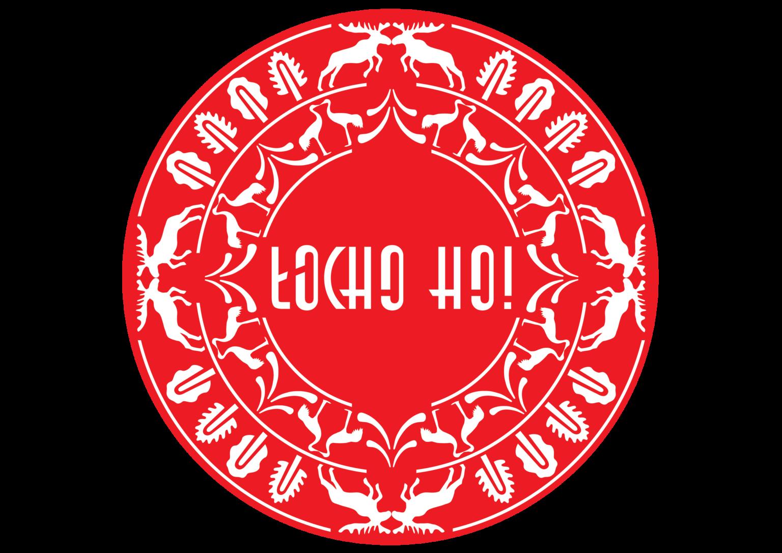 Locho Ho! logo