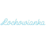 Łochowianka