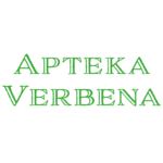 Apteka Verbena