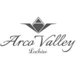 Arca Valley Łochów