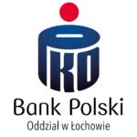 Bank Polski oddział w Łochowie