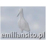 EmilianSito