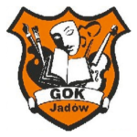 GOK JADÓW
