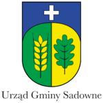 Urząd Gminy Sadowne