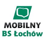 Mobilny BS Łochów