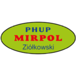 PHUP MIRPOL
