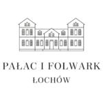 Pałac i Folwark