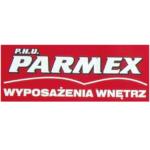 Parmex