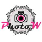 PhotoW