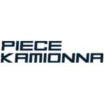 Piece Kamionna