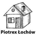 Piotrex Łochów