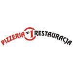 Pizzeria No1-01