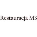 Restauracja M3