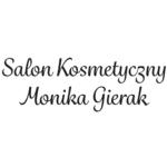 Salon Kosmetyczny Monika Gierak