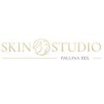 Skin Studio