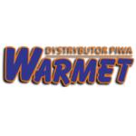 Warmet