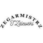 Zegarmistrz T. Zalewski