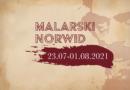 Plener Malarski okładka