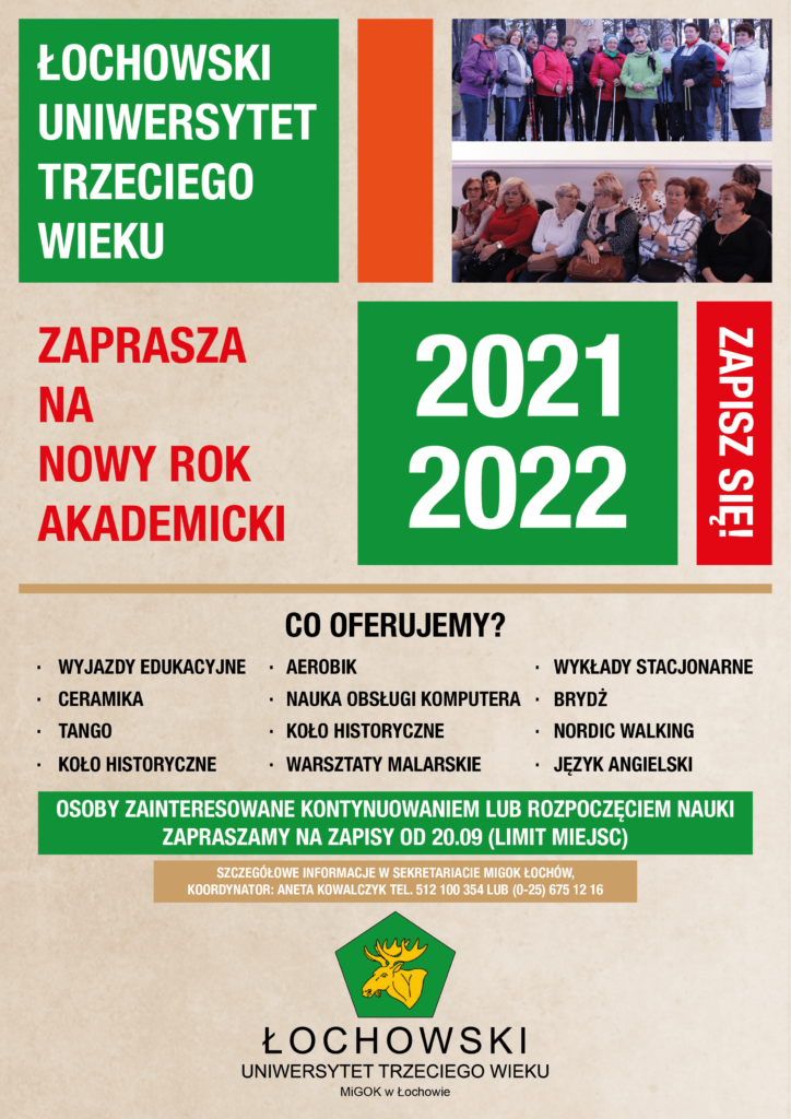 ŁUTW 2021 2022
