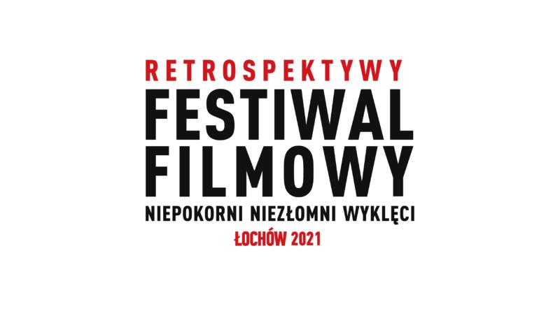 Plakat NNW Łochów okładka